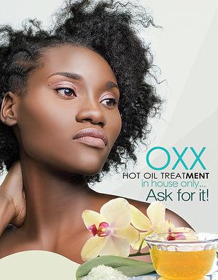oxx hot oil treatment