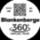 blankenberge 360 logo rond.png