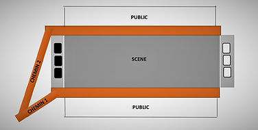 Plan scène.jpg