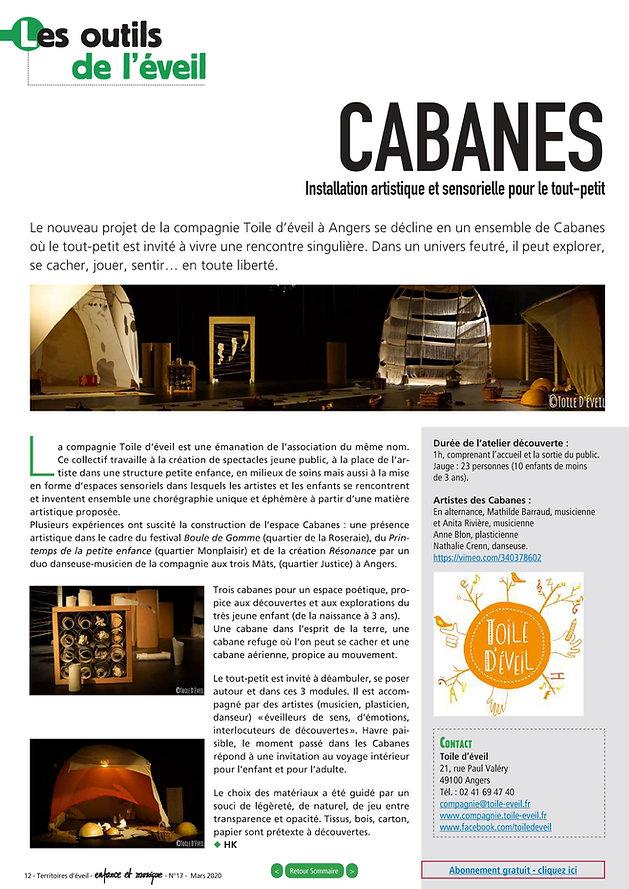 Territoire d'éveil Cabanes - photo.jpg