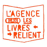 agence-quand-livres-relient.jpg