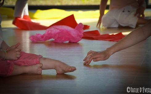 Atelier danse 3.jpg