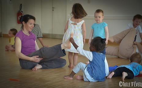 Atelier danse 1.jpg