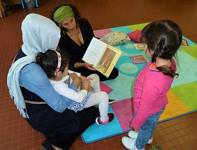 Langues des familles, langues de l'école- Asso Toile d'éveil.jpg
