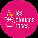 logo-lesblousesroses.png