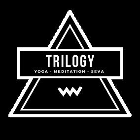 trilogy logo (1).png