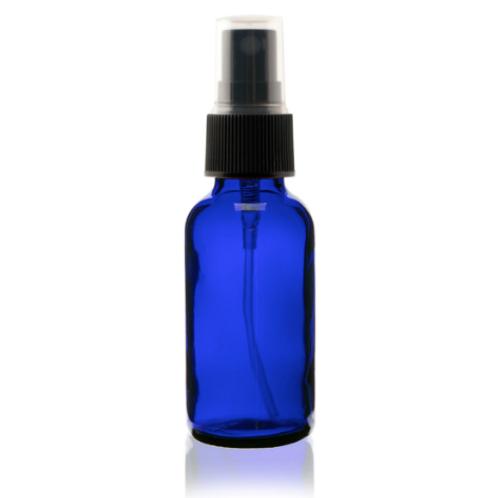 Mat Cleanser Spray - Orange Spearmint