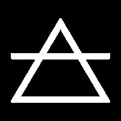 Opaque white Vayu Logo.png