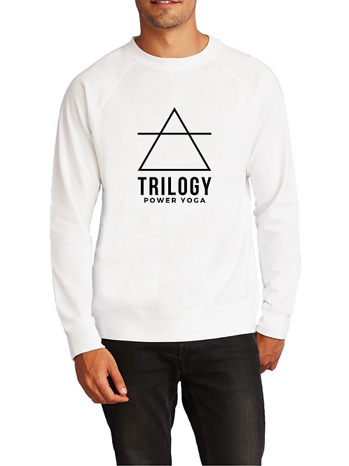 Vayu Sweatshirt for All