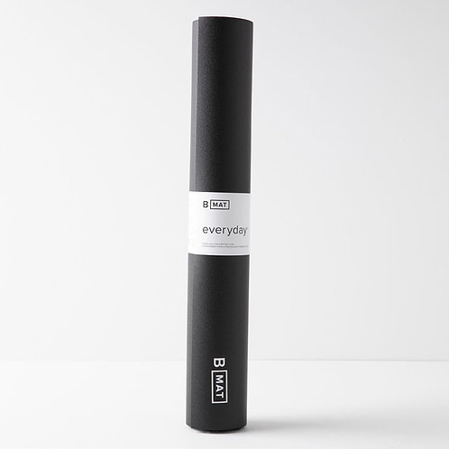 The B MAT Everyday 4mm