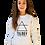 Thumbnail: Kids Vayu Sweatshirt