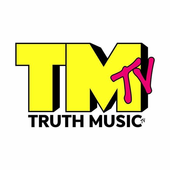 Truth Music :The New Gospel