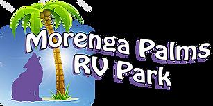 Logo_option.png