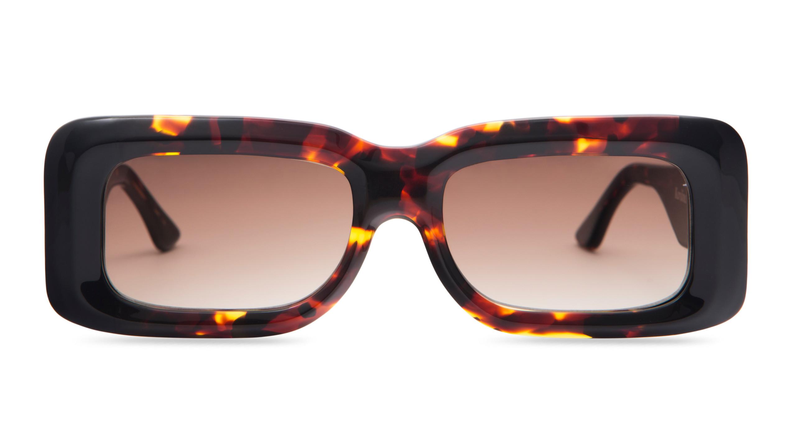LIVO_Eyewear_Karolina_Solar- R$ 599,00