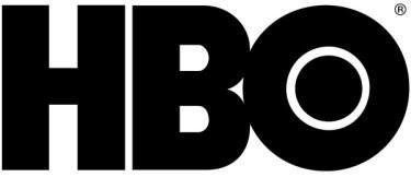 HBO é a grande vencedora do EMMY® com 34 prêmios