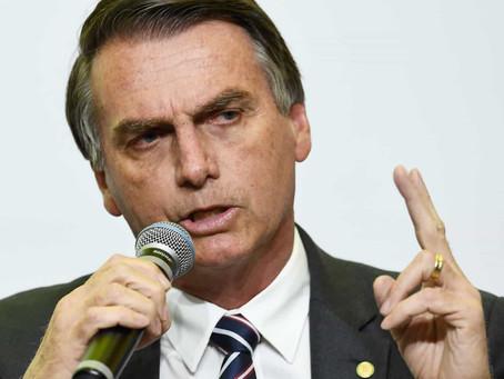 Pauta de Bolsonaro, 'ideologia de gênero' sofre derrotas no STF