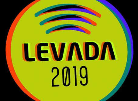 "Jards Macalé lança LP de ""Besta Fera"" no Festival Levada"