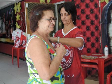 Salgueiro realiza campanha de vacinação contra H1N1 nesta quarta