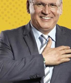 Paraisópolis: Sidney Oliveira inaugura 'Ultrafarma Popular' na maior comunidade de São Paulo
