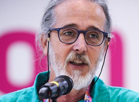 Pluralidade marca a 18ª Primavera Literária do Rio