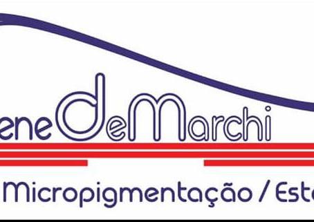 Tradição e excelência no ramo de estética chega inovando em São Bernardo do Campo