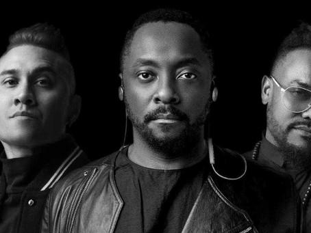 Black Eyed Peas lança rap engajado sem Fergie; veja