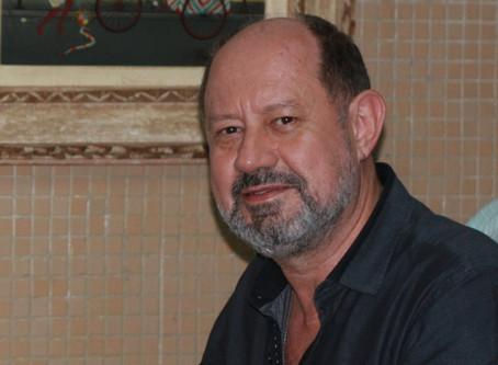 Otto Valentine's Experience na Arena Uruguai