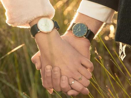 Conheça as 7 reclamações mais comuns dos casais nas terapias