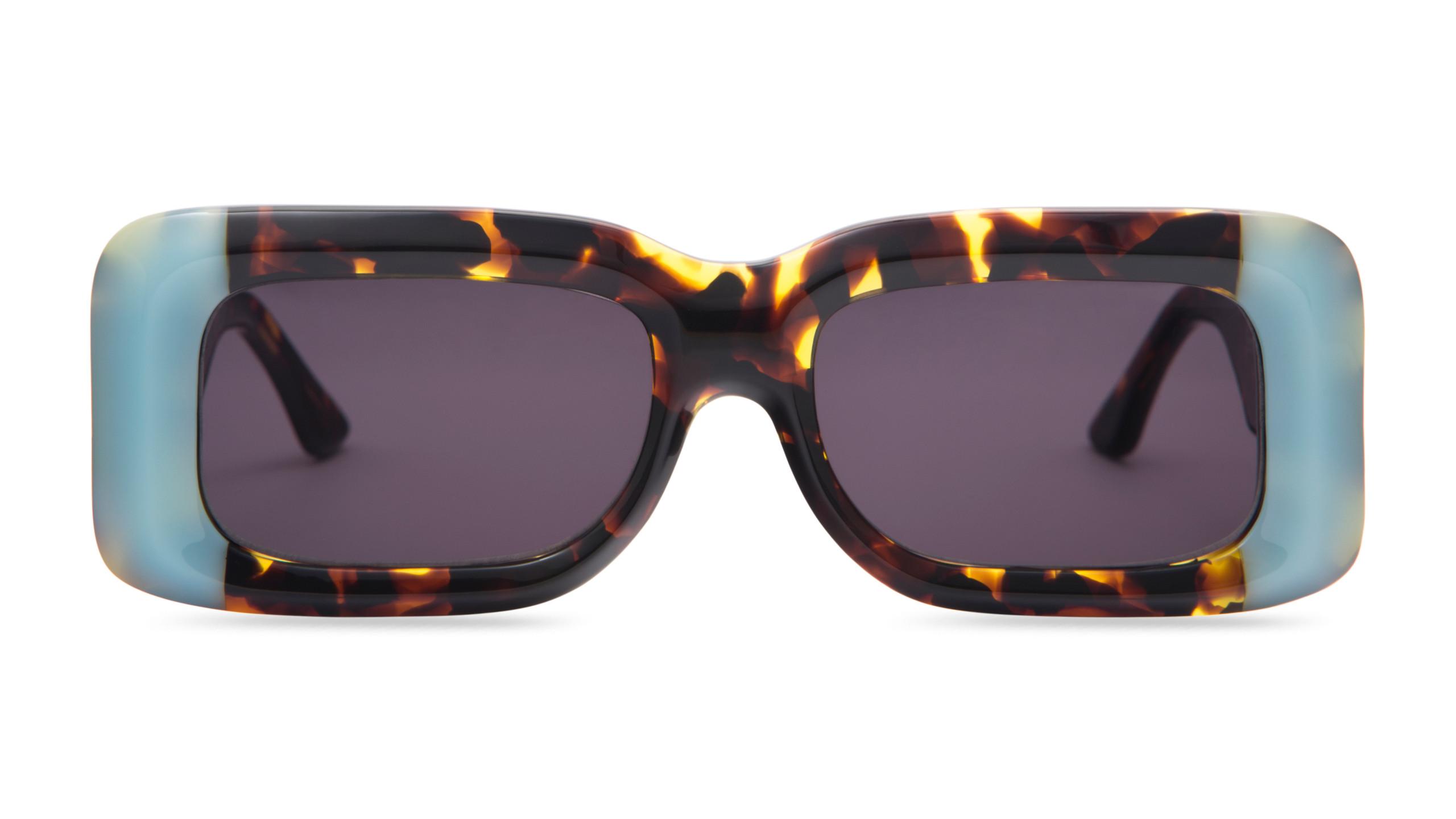 LIVO_Eyewear_Karolina_Solar_frontal