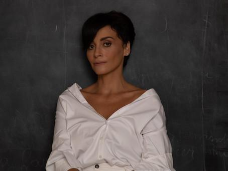 Entrevista com Suzana Pires: mulheres no mercado de trabalho