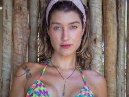 Gabriela Pugliesi pode ter tido prejuízo de R$ 3 milhões