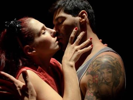 Obra do polêmico Nelson Rodrigues ganha nova temporada em Setembro, desta vez no teatro Poeira