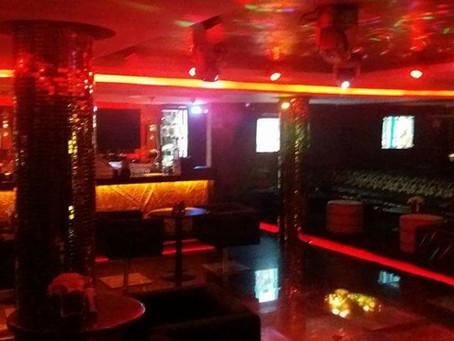 Hot Bar: a opção de entretenimento para todos os gostos!