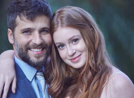 Filme 'Todas as Canções de Amor' vence prêmio em Portugal
