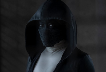 Watchmen estréia Domingo, 20 de Outubro, na HBO e HBO GO