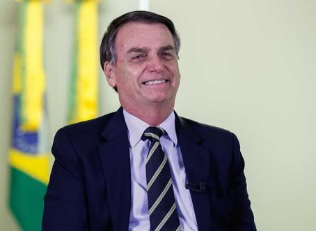 Estratégia de Bolsonaro é isolar Bebianno caso ele force permanência
