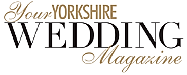 Your Yorkshire Wedding Magazine Featured Badge