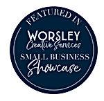 Worsley Creative Services