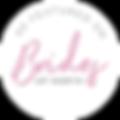 BUN-WebBadges400px-FeaturedWhite.png