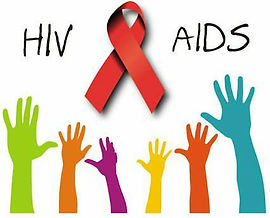 HIV Care Services