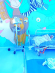 childrens ward.jpg