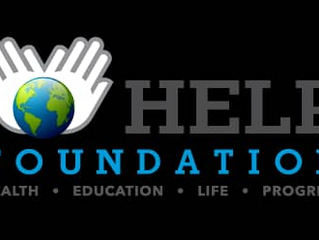 Help Foundation Health Camp 2