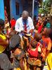 Children's outreach