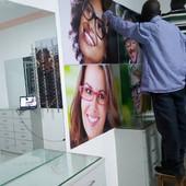 eye clinic.jpg