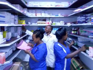 Herona pharmacy