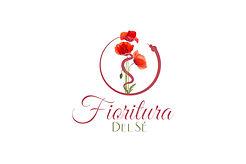 Fioritura-Logo.jpg