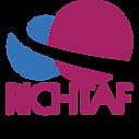 Richtaf Express Logistics Ltd