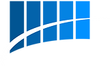 evo cp1 logo.png