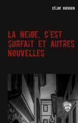 cover - Céline GUEGUEN.jpg