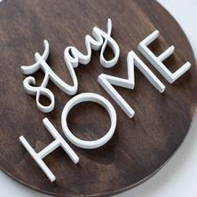 tableau-stay-home-pause-creative.jpg